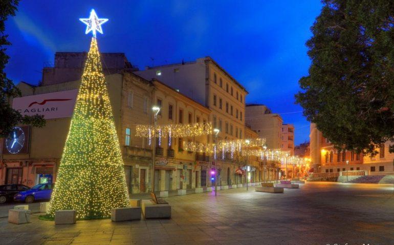 Buon Natale Italia.Buon Natale Casartigiani Italia Casartigiani